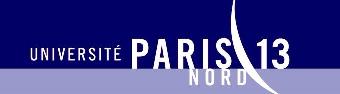 University Paris 13