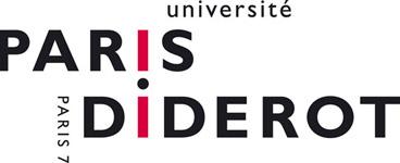 University Paris 7