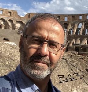 BAB-Roma-Aug2018